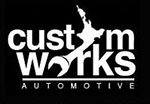 Custom Works Automotive